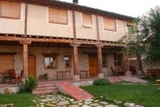 L Casona de Espirdo nabij Segovia