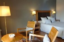 Pyreneeen hotel1