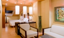 Hotel in Oviedo