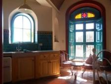 Suite Casa Grande