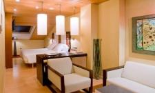 Suite in Oviedo