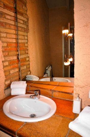 Appartement 5, begane grond, 4 personen, 2 slaapkamers, patio