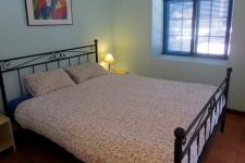 kamer appartement A