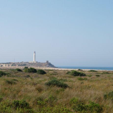 Cabo de Trafalagar