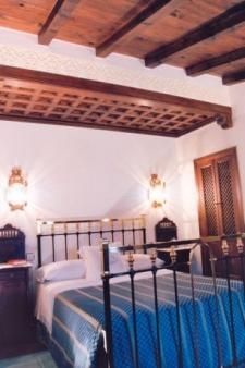 Kamer Gran Sultana