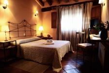 Segovia-hotel-BB-flydrive-rondreis-segovia