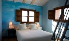 Hotel 2: Gallegos