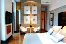 Appartementen Baixa Lissabon
