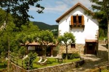 Hotel Selva de Irati