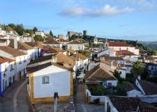 Portugal-Obidos-rondreis-123-flydrive-costa-da-prata