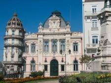 Coimbramonumentaal