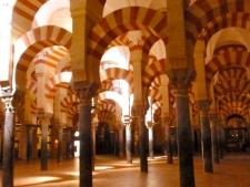 4 Mesquita