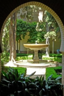 Granada - Nazriden (2)